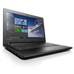 Lenovo IdeaPad 300S-14ISK Laptop