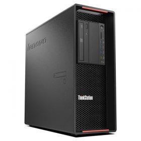 Lenovo ThinkStation P700 Workstation