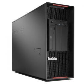 Lenovo ThinkStation P900 Workstation