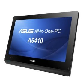 ASUS A6410 All-in-One PC