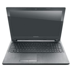 Lenovo B71-80 Laptop