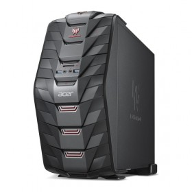 ACER PREDATOR G3-710 Desktop PC