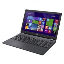 Acer Aspire ES1-531 Laptop