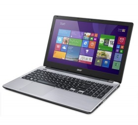 Acer Aspire V3-575TG Laptop