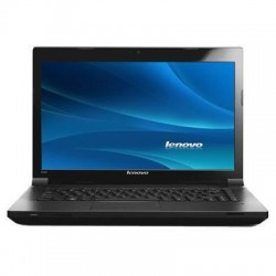 Lenovo B490 Notebook