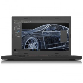 Lenovo ThinkPad T460p Laptop