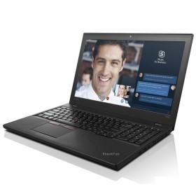Lenovo ThinkPad T560 Laptop