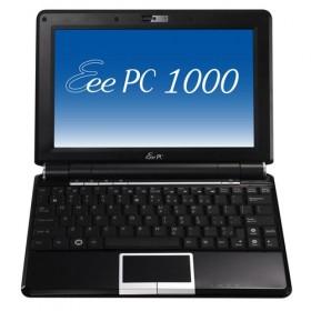 ASUS Eee PC 1000 Netbook