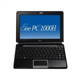 EEE PC 1000HA WIFI DRIVER FOR WINDOWS 7