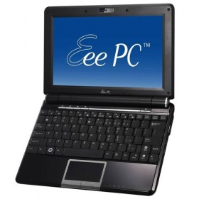 ASUS Eee PC 1000HAE Laptop