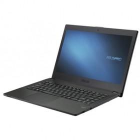 ASUS P452LA Laptop