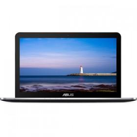 ASUS VivoBook X456UR Laptop