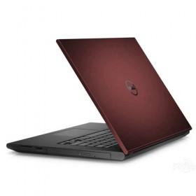 DELL Vostro 14 3449 Laptop