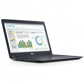 DELL Vostro 14 5480 Laptop