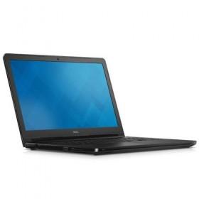 DELL Vostro 15 3558 Laptop