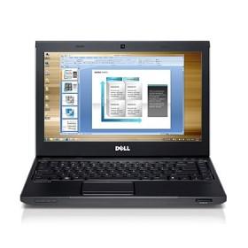 DELL Vostro 3350 Laptop