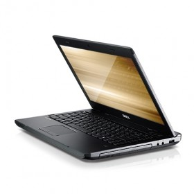 DELL Vostro 3450 Laptop Bluetooth, Wireless LAN Drivers for Windows