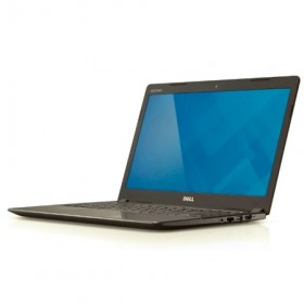 DELL Vostro 5470 Laptop Bluetooth, Wireless LAN Drivers for