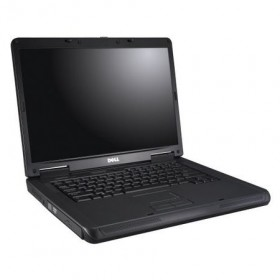 Dell Vostro 1000 Notebook