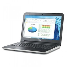 Dell Vostro 2421 Notebook