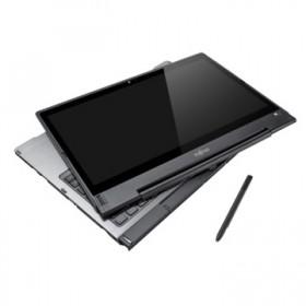 Fujitsu LIFEBOOK T936 Tablet PC