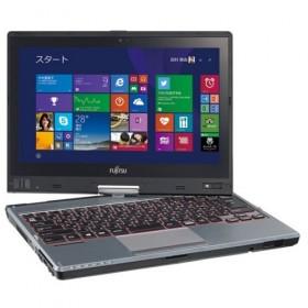 Fujitsu LifeBook T726 Tablet PC