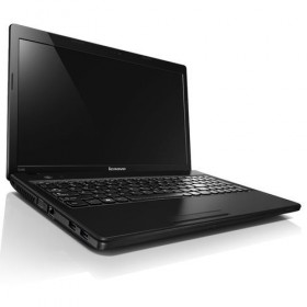 Lenovo G485 Notebook