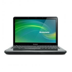 Lenovo G555 Notebook