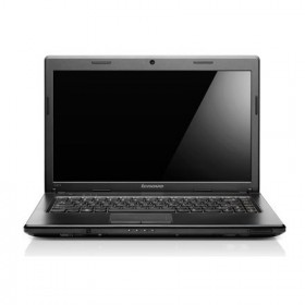 Lenovo G575 Notebook