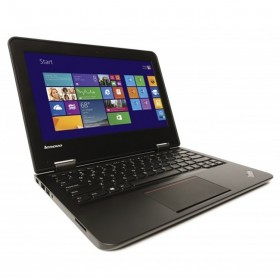 Lenovo ThinkPad 11e Laptop