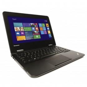 Lenovo ThinkPad 11e Laptop