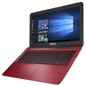 ASUS Z550MA Laptop