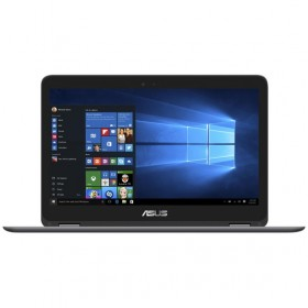ASUS ZENBOOK UX360CA Laptop