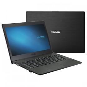 ASUSPRO P2530UJ Laptop