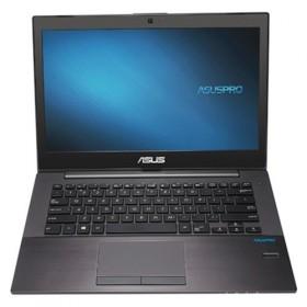 ASUSPRO P5430UA Laptop