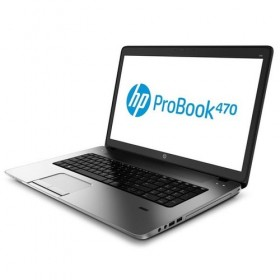 HP ProBook 470 G1 Notebook