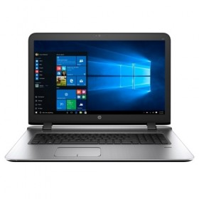 HP ProBook 470 G3 Laptop