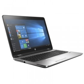 HP ProBook 655 G2 Laptop