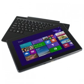 MSI S100 Note Tablet