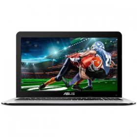 ASUS F555UJ Laptop