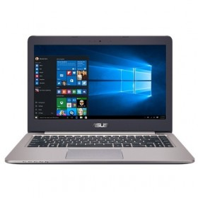 ASUS K401UQ Laptop