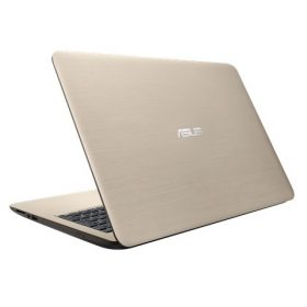 ASUS R457UJ Laptop
