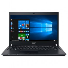 Acer TravelMate P648-MG Laptop