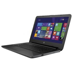 HP 246 G4 Notebook