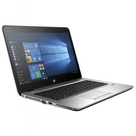 HP EliteBook 755 G3 Broadcom WLAN Driver