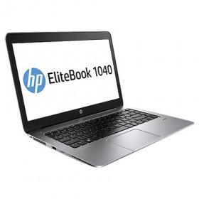 HP EliteBook Folio 1040 G2 Notebook