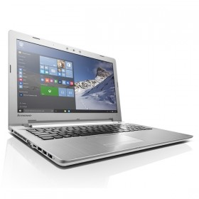 Lenovo IdeaPad 510-15ISK Laptop