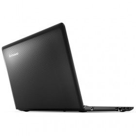 Lenovo Ideapad 110-15ACL Laptop