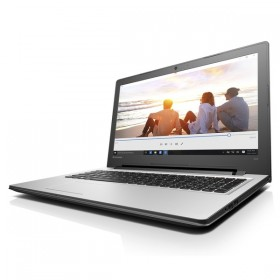 Lenovo Ideapad 310-15ISK Laptop
