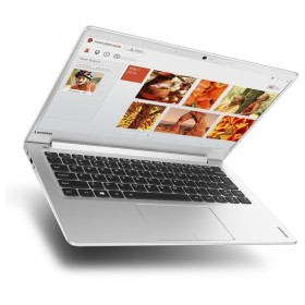 Lenovo Ideapad 710S-13ISK Laptop